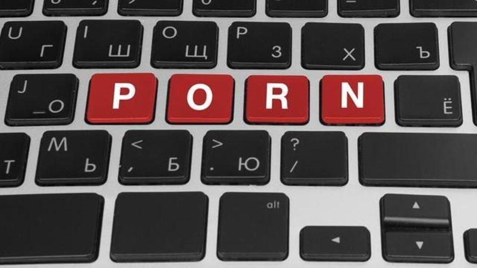 Porn,PornHub,Survey