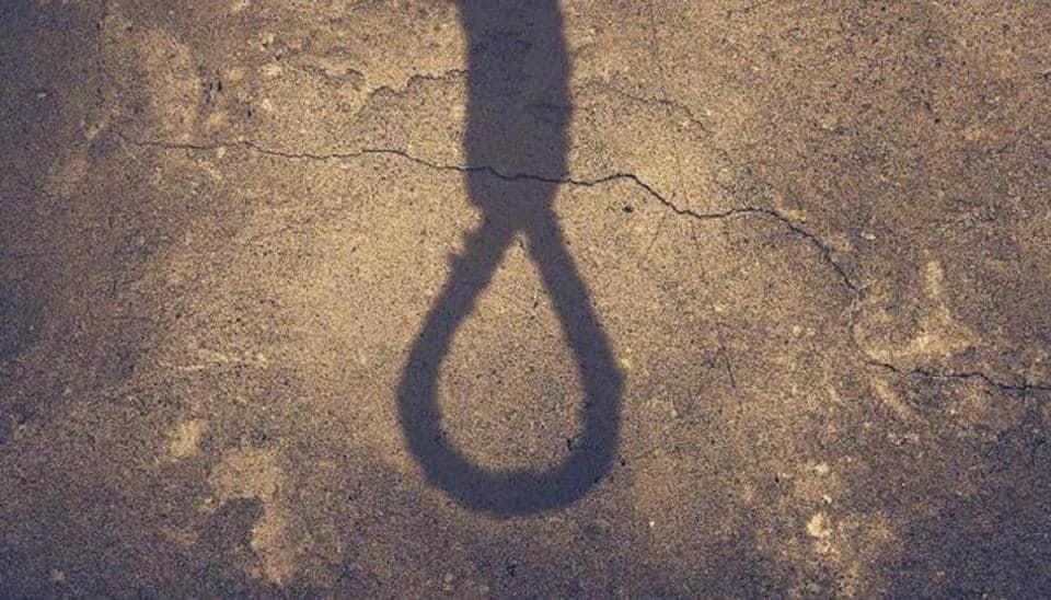 NEET,NEET aspirant,Suicide