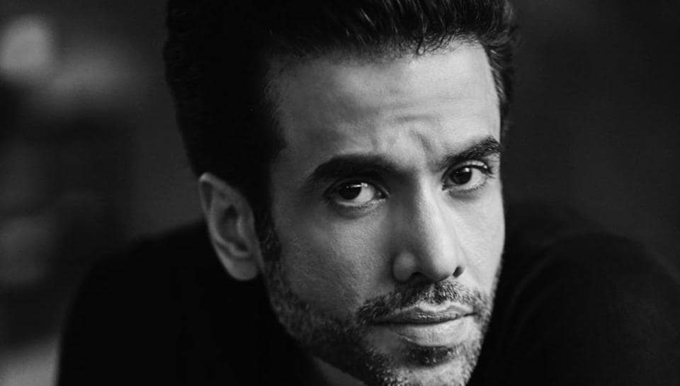 Tusshar Kapoor,Father's Day,June 18