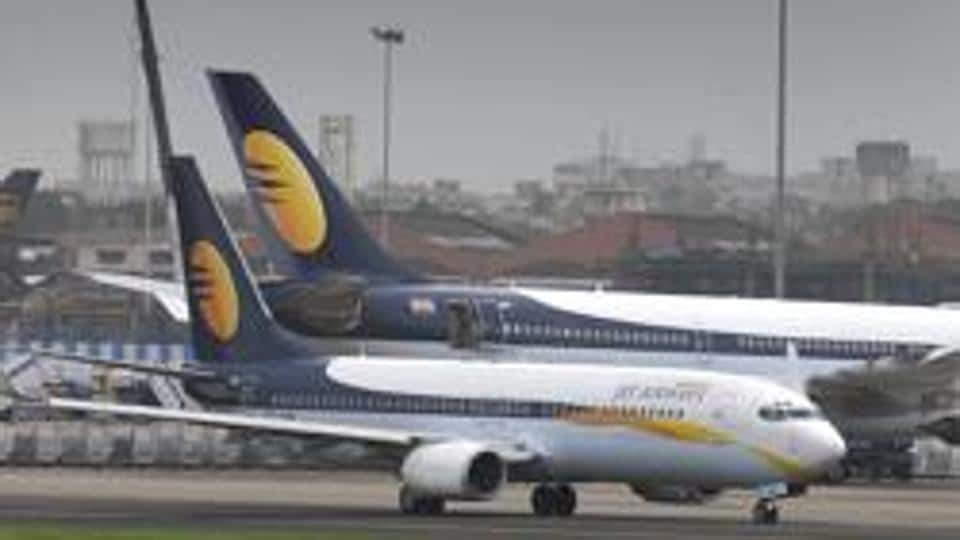 The Bombay high court on Tuesday directed the Directorate General of Civil Aviation (DGCA) to demolish or reduce the height of 35 buildings violating height norms around the airport, within three months.