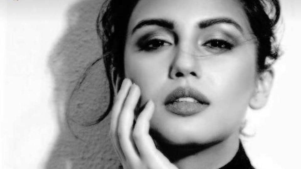 Actor Huma Qureshi says that she used to give a lot of auditions for ad films when she moved to Mumbai.