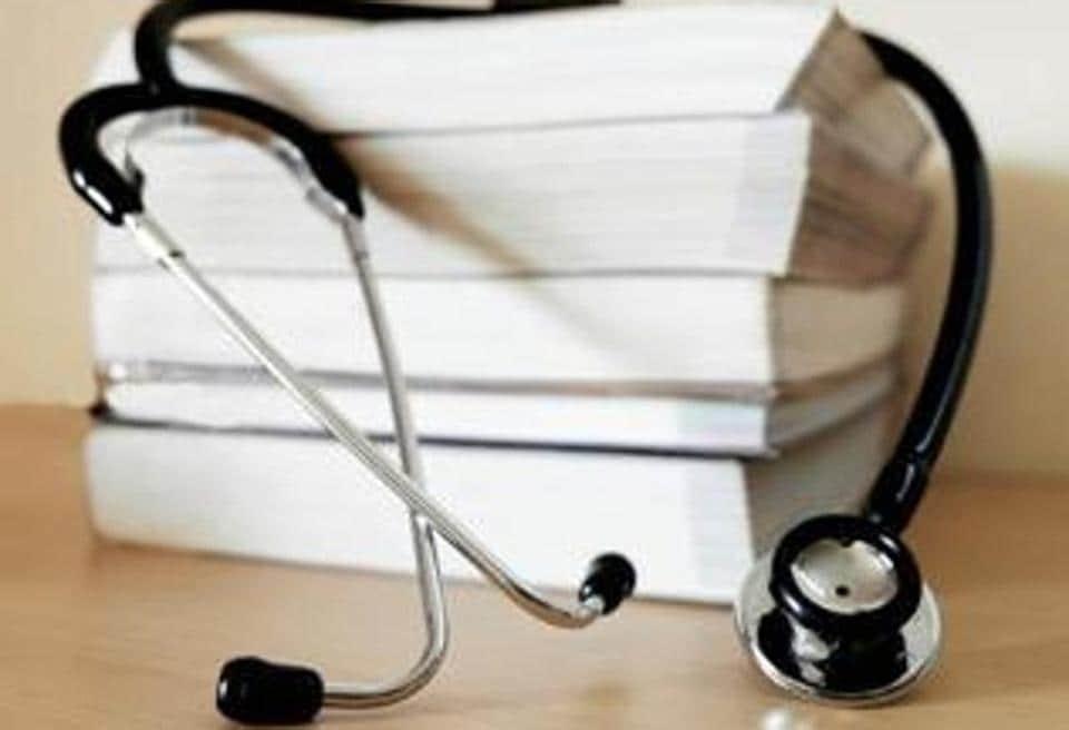 BDS,dental studies,Gian Sagar Medical College