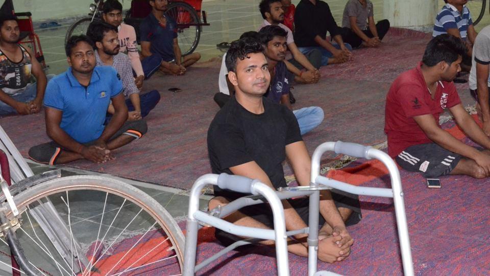 June 21,International Yoga Day,PM Modi