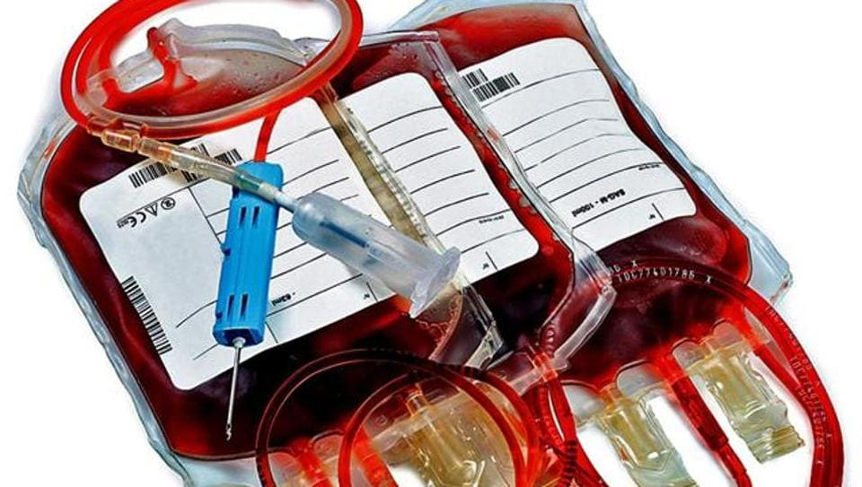 World blood donor day,Blood donation,Blood transfusion