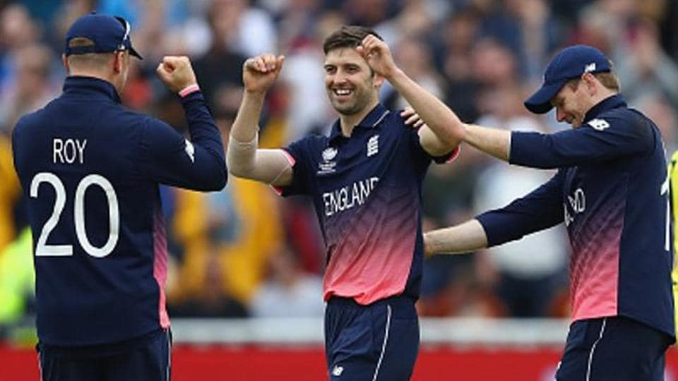 Live streaming and live cricket score of England vs Pakistan semi-final clash of ICC Champions Trophy 2017 in Cardiff was available online. PAK beat ENG by 8 wickets to book their place in the Champions Trophy final.