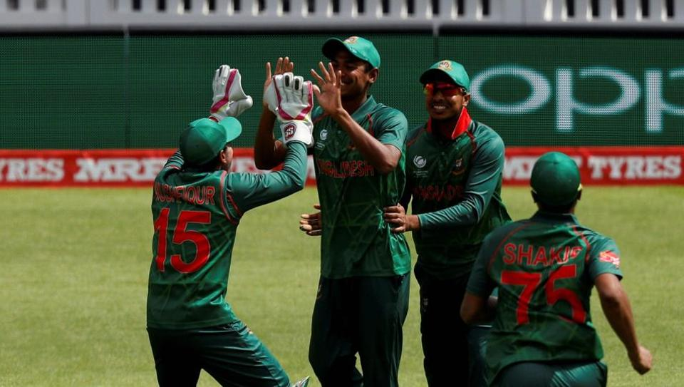 Former Bangladesh skipper Habibul Bashar believes Bangladesh can further defy expectations and beat India, despite Virat Kohli's men being the superior side.