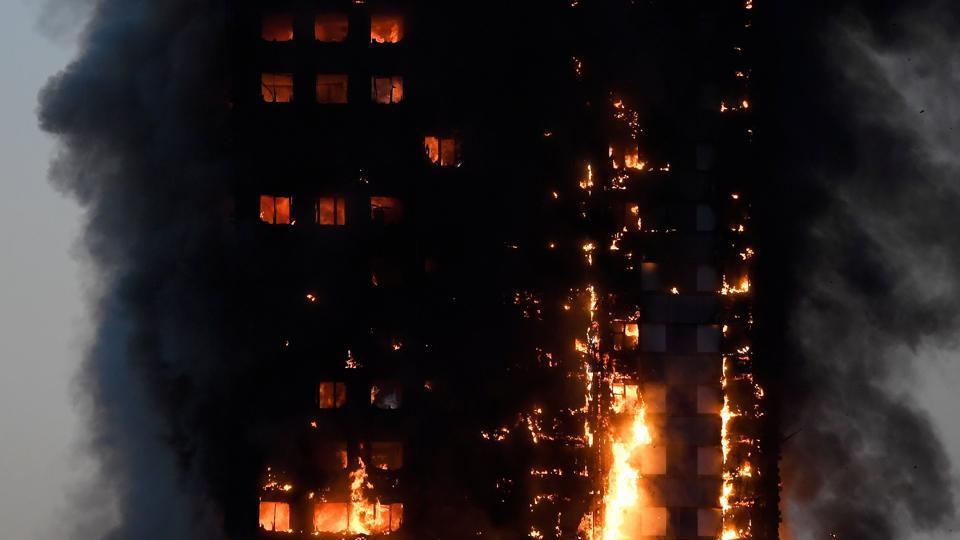 London fire,Grenfell tower,London tower