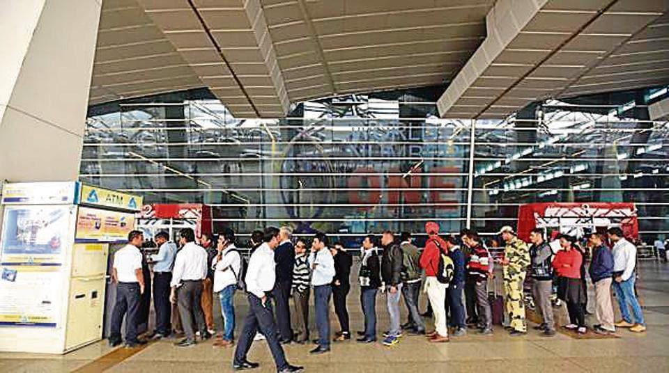 Under RCS, Delhi will be connected to small destinations such as Bhatinda, Shimla, Agra, Bikaner, Gwalior, Ludhiana, Pathankot and Jalandhar.