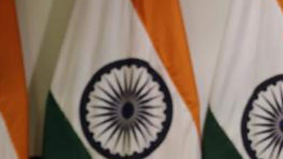 Appoints new Indian Ambassadors to Italy, Demark, European Union