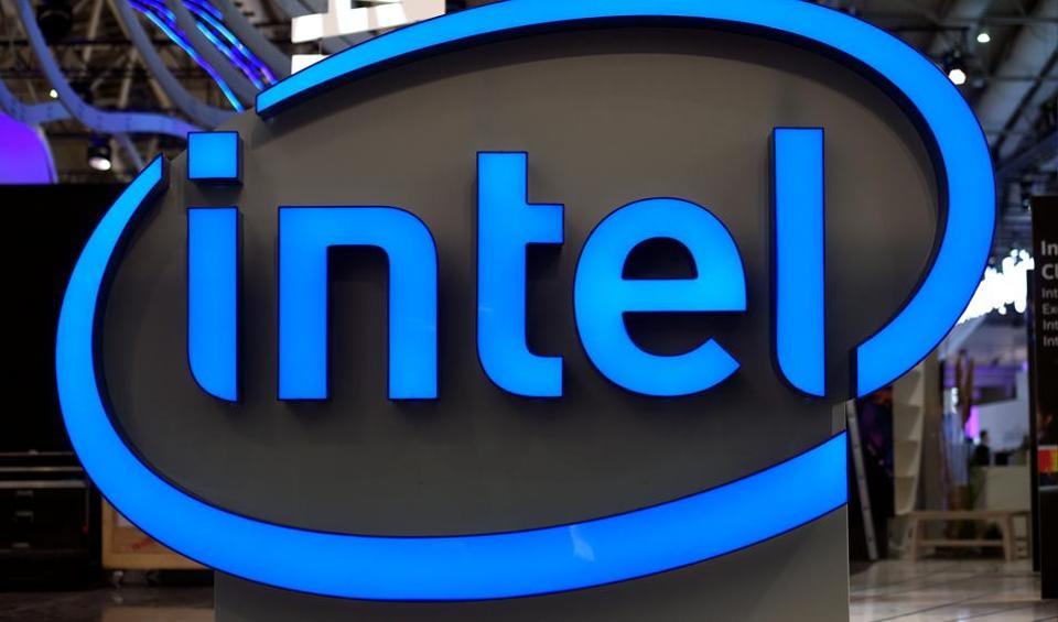 Intel to invest Rs 1100 crore in India afresh (Third Lead)