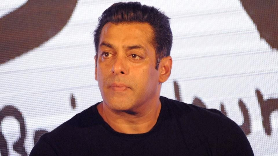 Salman Khan,Tubelight,War