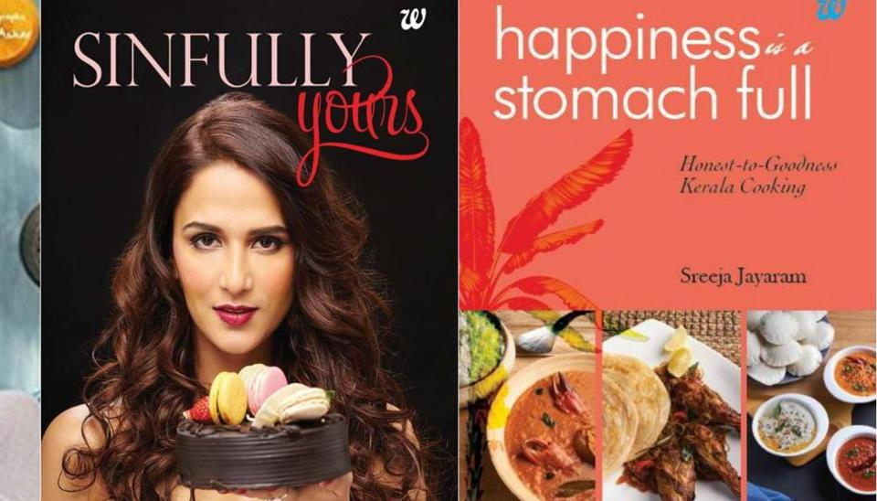 Gourmand World Cookbook Awards 2017,Indian cuisine,From My Kitchen to Yours