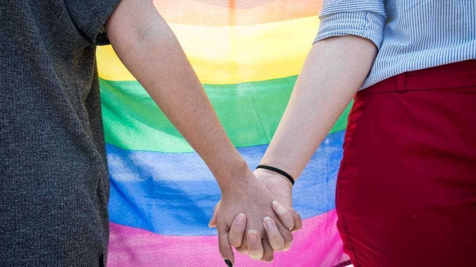Mumbai city news,gay men,international tourist spot