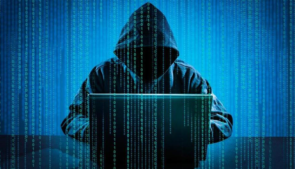 cyber crime,chandigarh police,hackers
