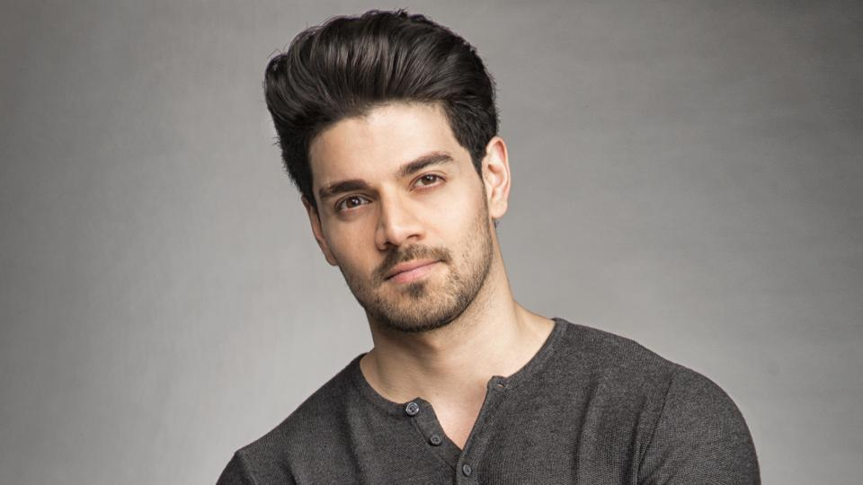 Sooraj Pancholi's next is likely to be a dance based film.
