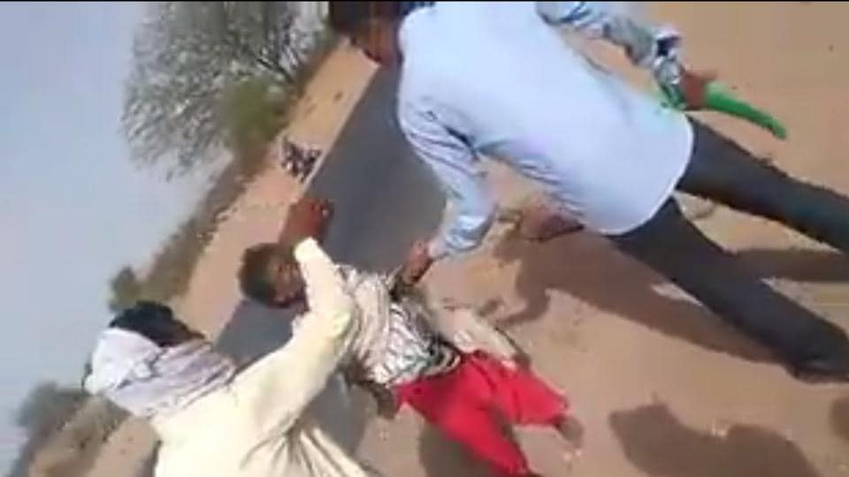 Woman,Beated,Thrashed