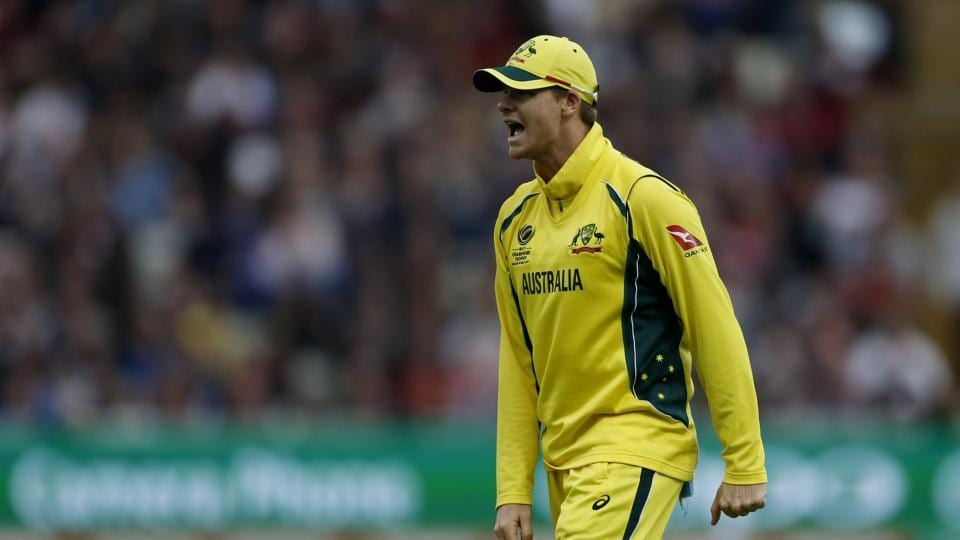 Ashes will be the biggest challenge for Steve Smith, believes former Australian skipper Ricky Ponting.