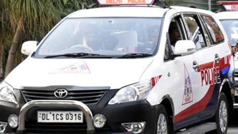 Arnav Duggal, who worked at a hotel chain, reportedly went to her house for a stay over and was found hanging the next morning. No suicide note was recovered from the spot.