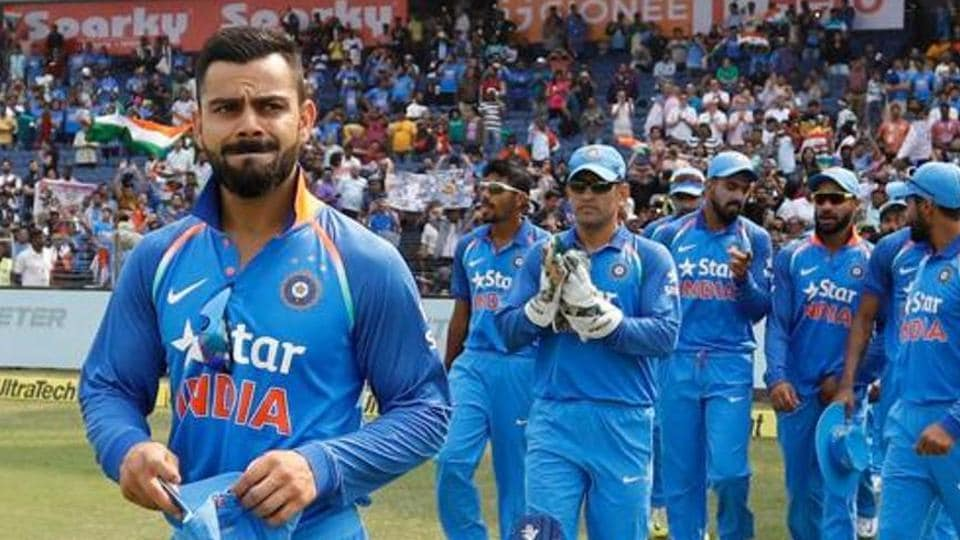 Virat Kohli's India will be the favorites heading into the semi-final clash against Bangladesh in the ICC Champions Trophy 2017 but they will not take Mashrafe Mortaza's side lightly.