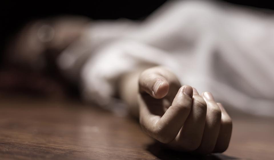 Delhi crime,Delhi court,Man kills wife