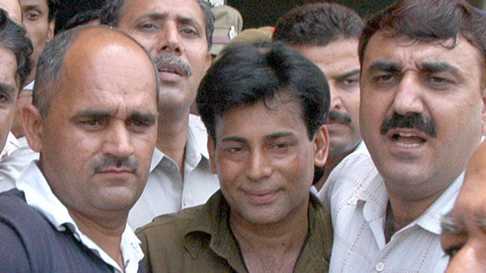 Mumbai city news,Abu Salem,1993 Mumbai serial blasts