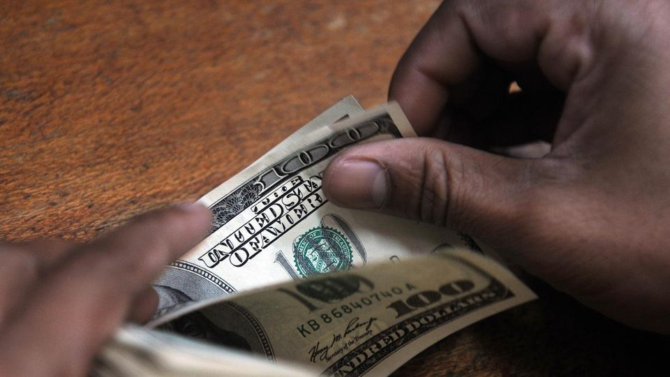Global remittances,UN reports,Migrants