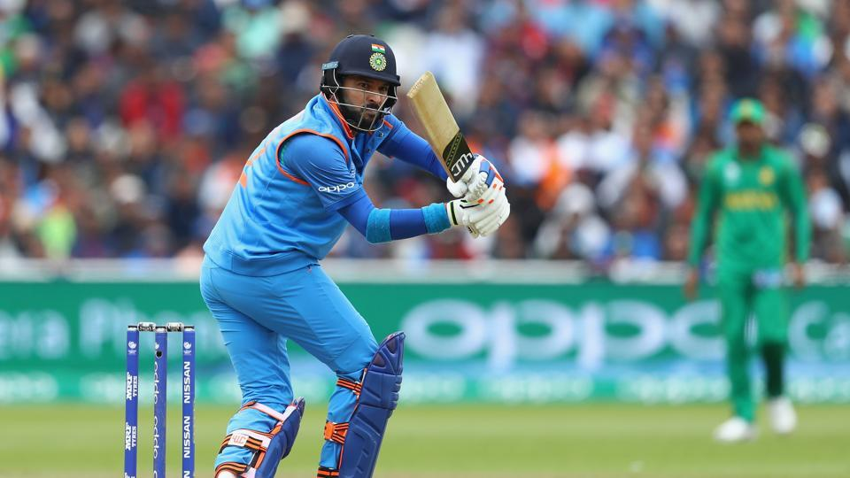 Yuvraj Singh is set to play his 300th ODIduring the ICCChampions Trophy 2017 semi-final against Bangladesh in Edgbaston.