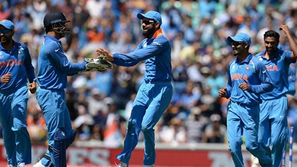 Champions Trophy 2017,ICC Champions Trophy,Virat Kohli