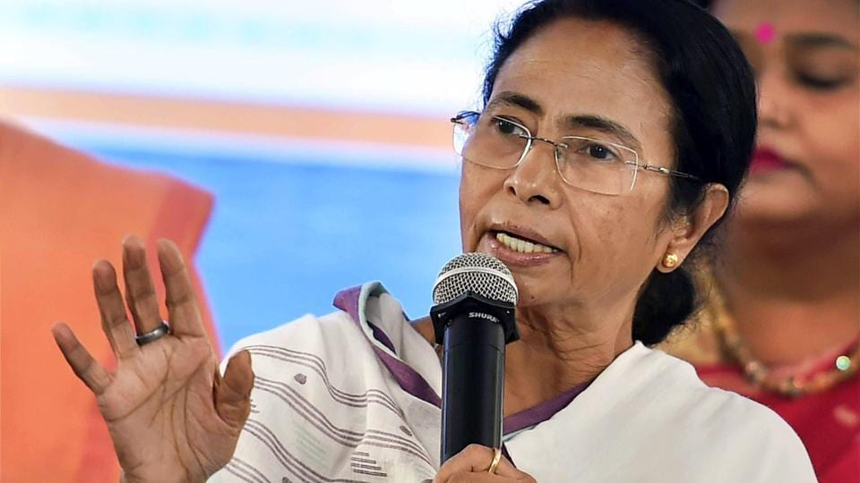 Violence hits Darjeeling, Mamata Banerjee resolves to restore peace