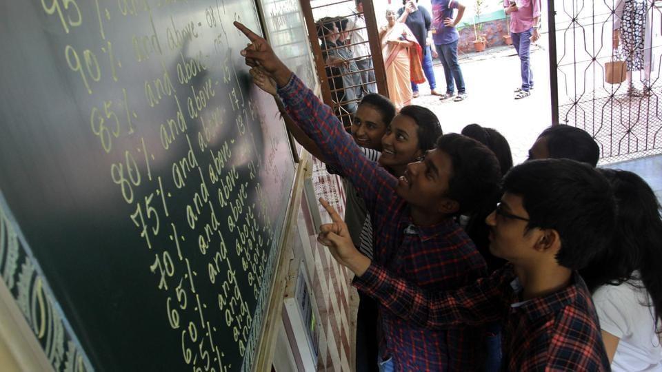 FYJC admissions,College admissions,Mumbai colleges