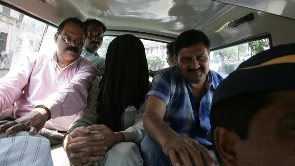 Mumbai blasts: 6 convicted; 1 acquitted