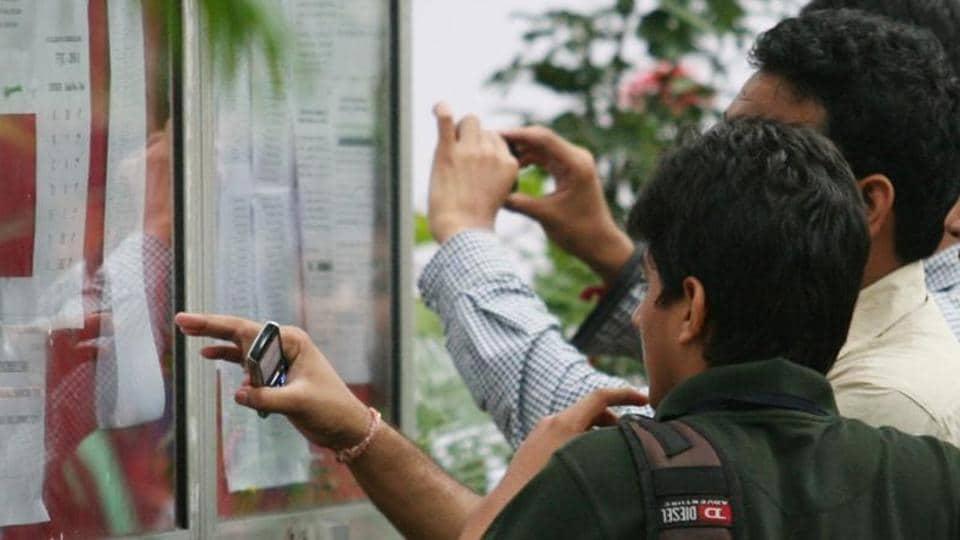 Mumbai city news,Skill Development,Vocational training