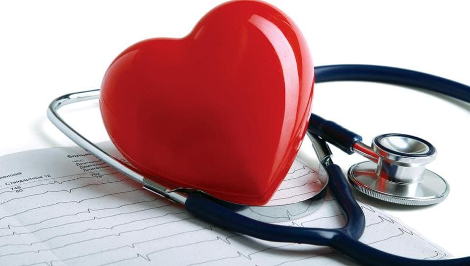 Cardiac disease is the top cause of death globally.