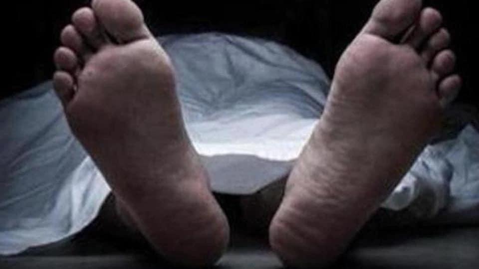 carjacking,Mansa,man killed