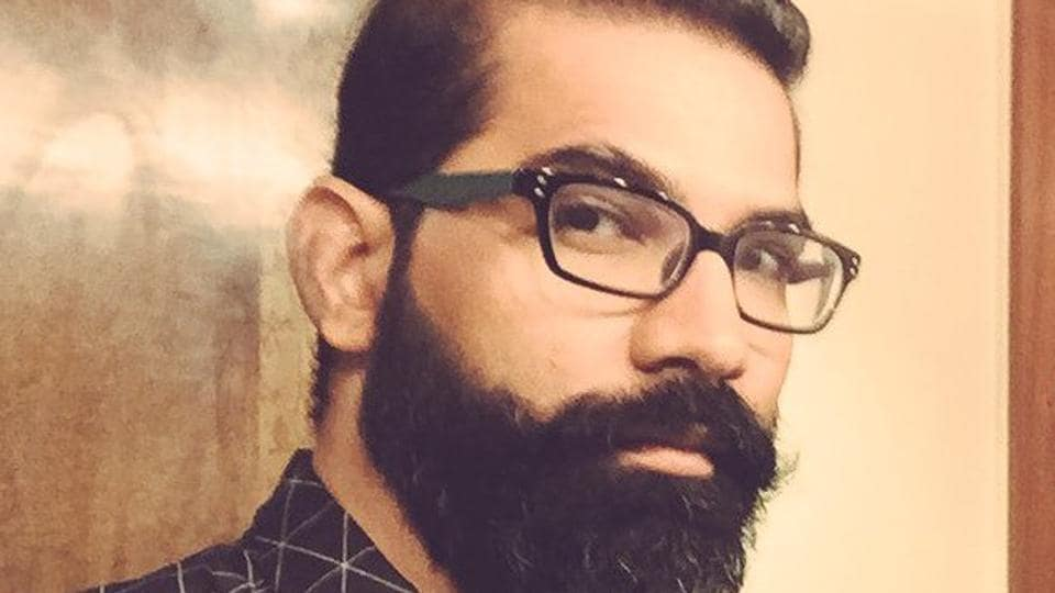 """I have decided to step down as #TVFCEO,"" wrote Arunabh Kumar."