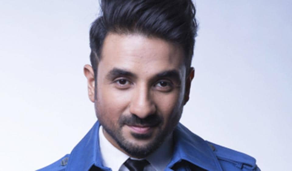 Actor-comedian Vir Das has been named one of the top 10 comedians to watch out for by Variety magazine.