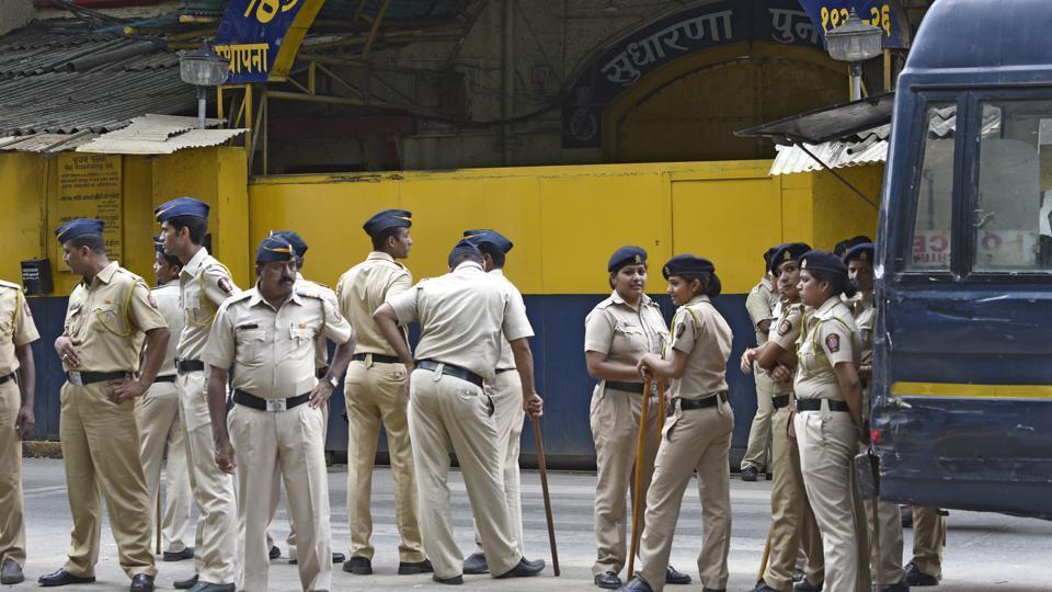 Mumbai city news,1993 Mumbai serial blasts,CBI