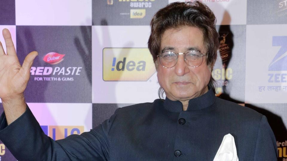 Actor Shakti Kapoor reveals that every time he watches daughter Shraddha's films in Delhi, they do well.