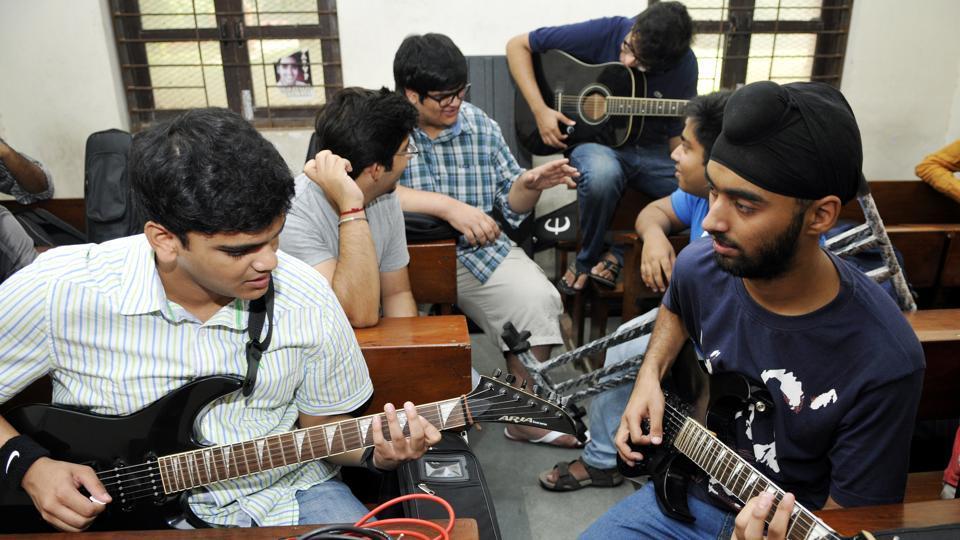 Delhi University,DU admission,college admission