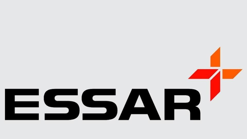 Essar Steel is among the 12 borrowers referred by the RBI for insolvency proceedings.