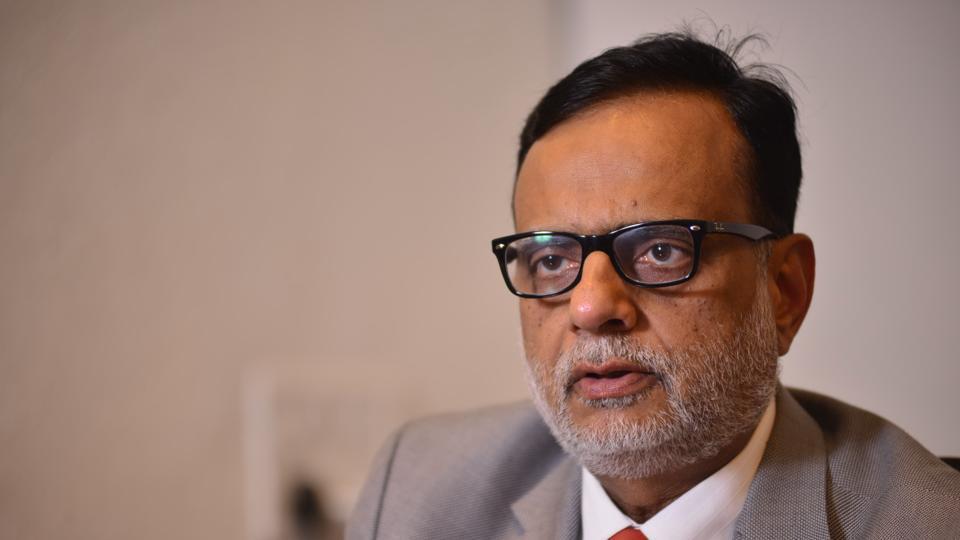 GST,Revenue secretary,Goods and Services Tax
