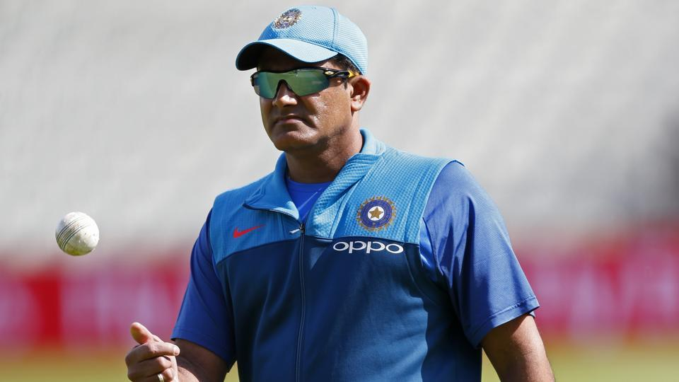 BCCI CAC buys more time to decide on India coach