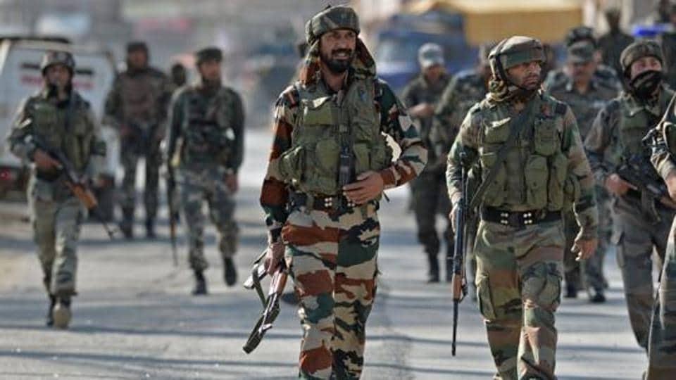 Indian Army,Army,Bipin rawat