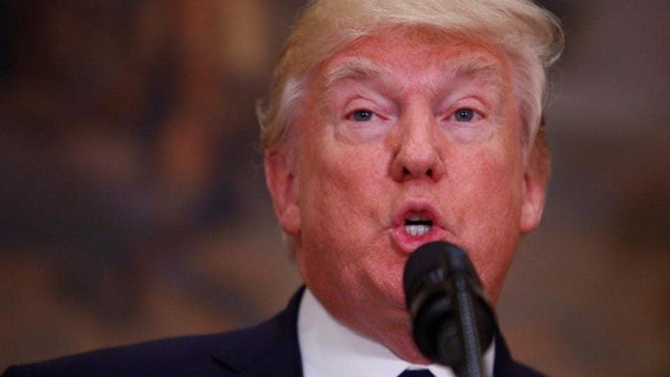 US-Cuba,Donald Trump,Cuba restrictions