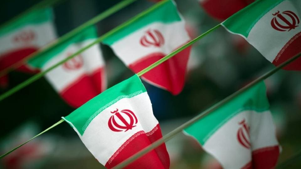 Iran,US,Iran Sanctions
