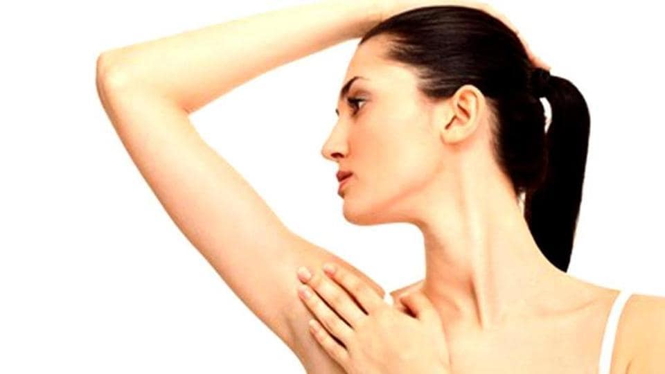 Maintaining hygiene is the best way to manage body odour in summers.