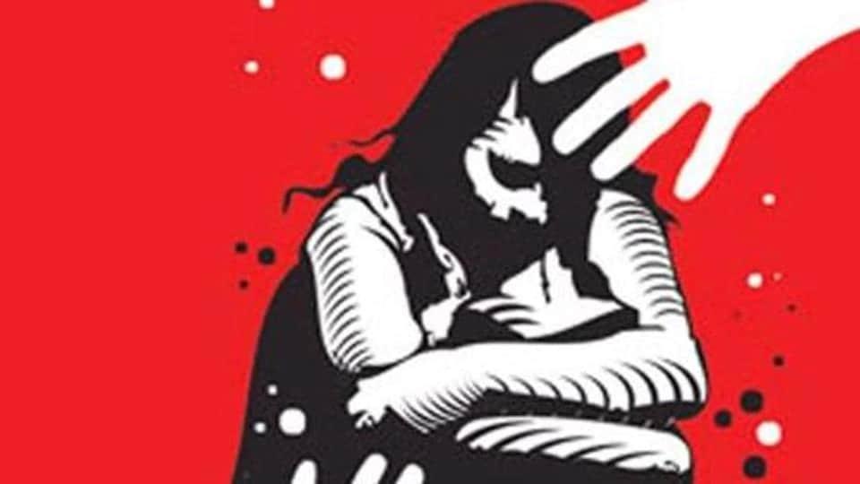 Rape,Harassment,Patiala