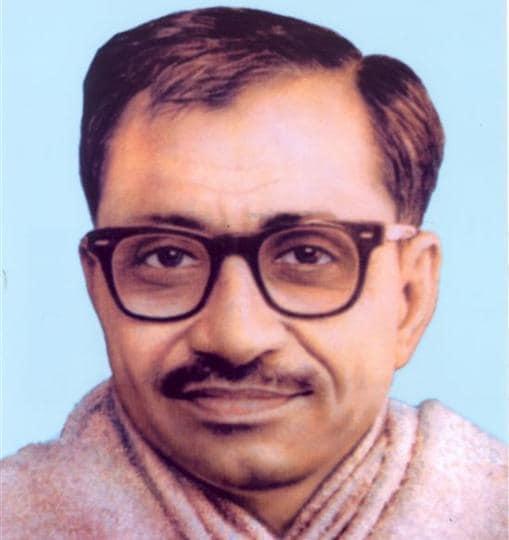 Uttar Pradesh,Antyodaya,Pt Deen Dayal Upadhyay