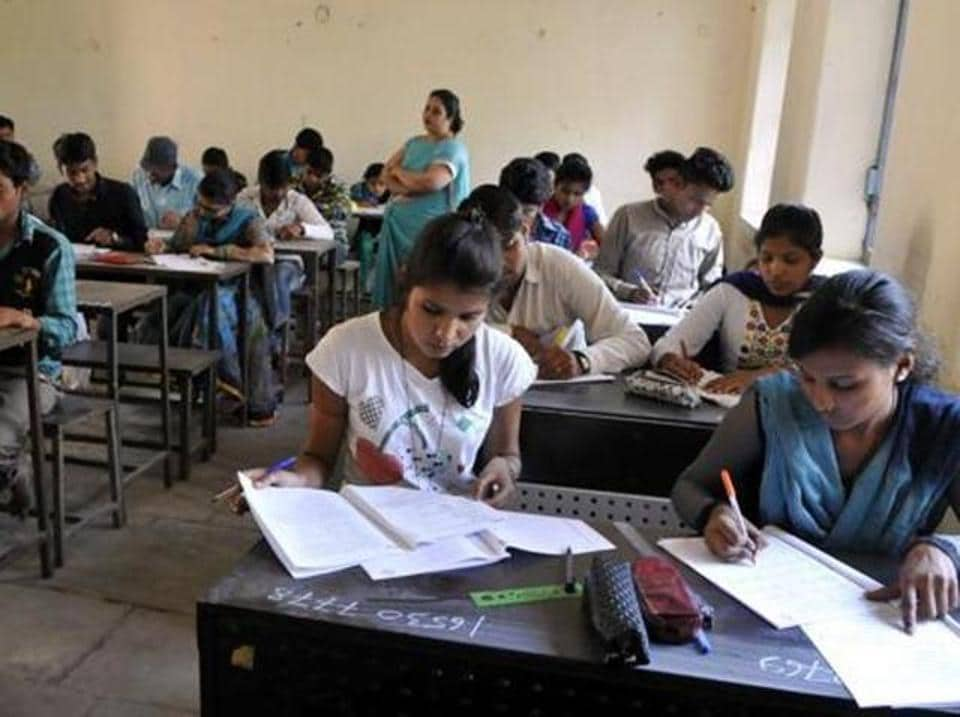 night schools,Mumbai night schools,Mumbai city news