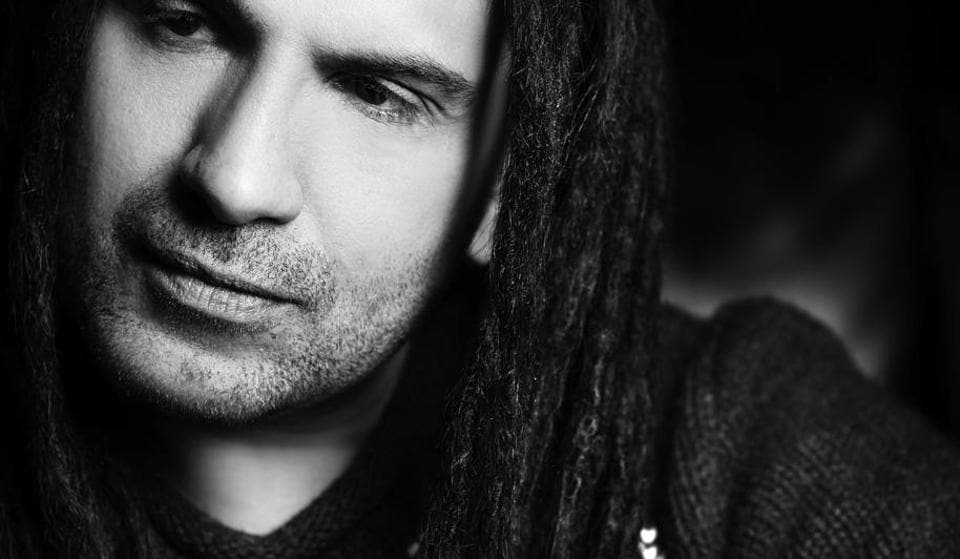 Apache Indian says he keeps himself updated by working with new music producers and song-writers.